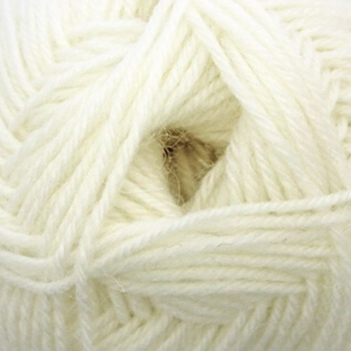 Broadway Baby Purely Wool 100% Pure Wool