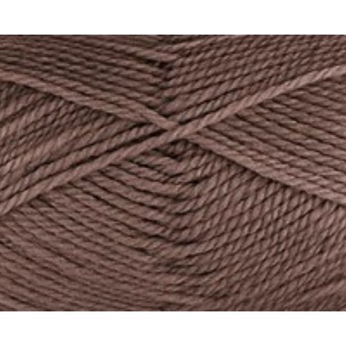 Shepherd Perendale 8ply 100% New Zealand Perendale Wool