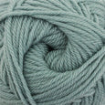 Broadway Baby Supremo 4 ply 100% Superfine Merino