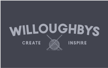 Willoughbys Gift Card (online use only)