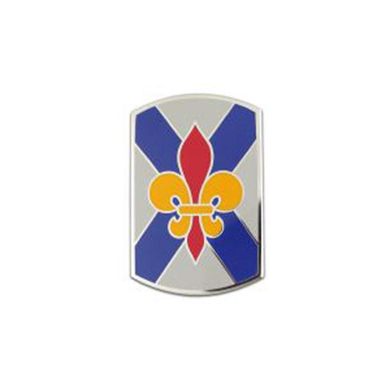 256th Infantry Brigade Combat Team CSIB