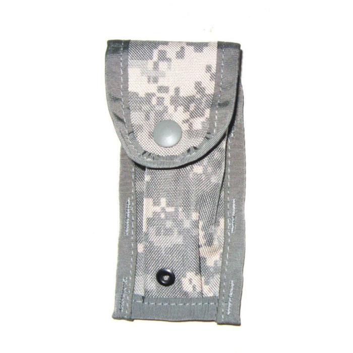 9mm Magazine Pouch ACU - Used