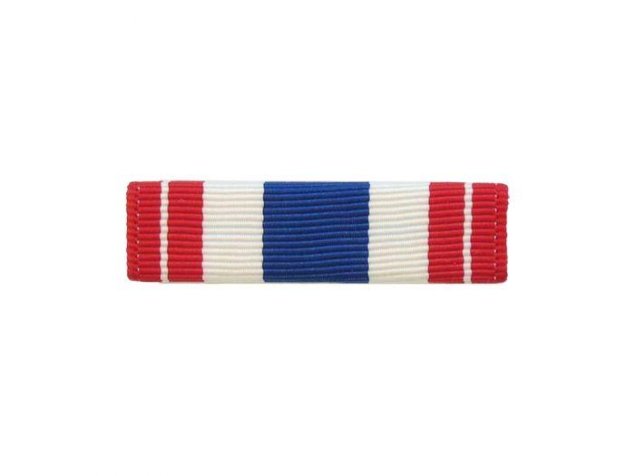 Air Force Meritorious Ribbon