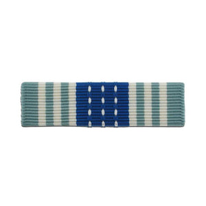 Air Force Overseas Short Tour Ribbon