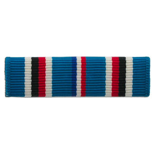 American Campaign Theater of Operations Ribbon