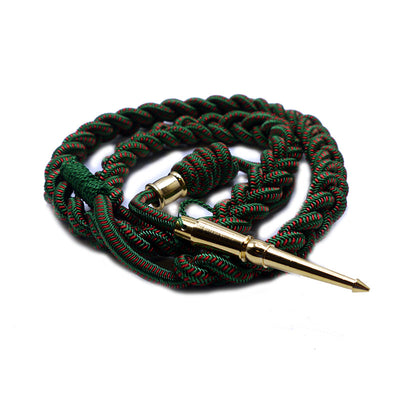 Army Fourragere WWI French Cord