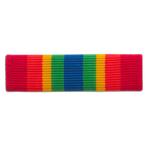 Army Service Ribbon Personal Award