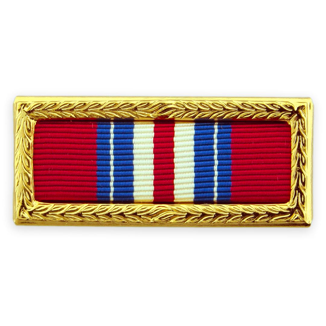 Army Valorous Unit Citation Award - VUA