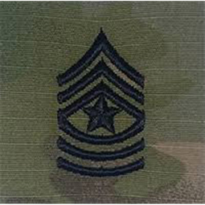 Multicam SGM Rank Patch