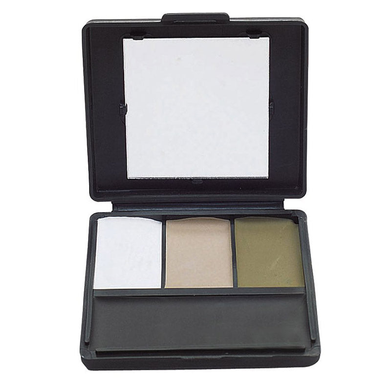 Rothco All-purpose Face Paint Compact - GI Style