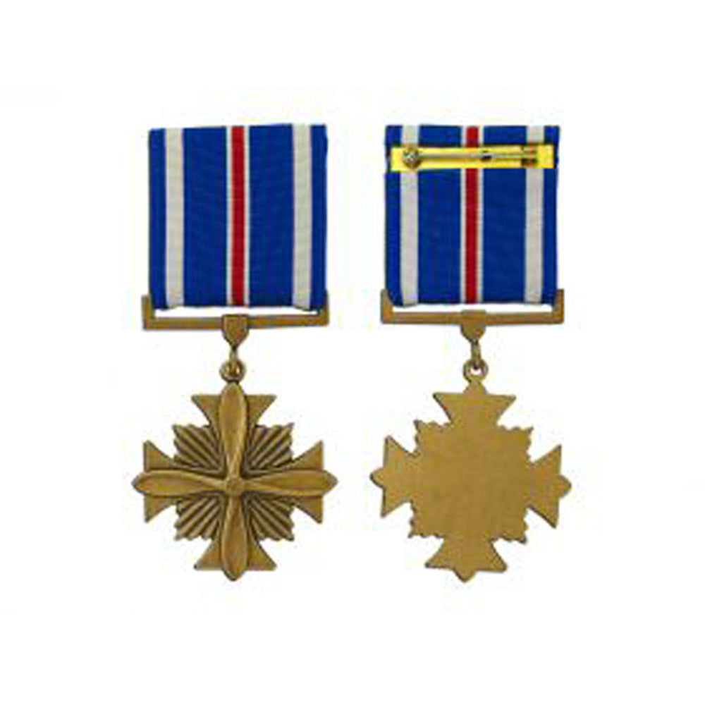 Distinguished Flying Cross Medal - Large