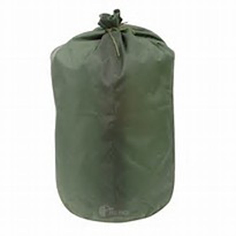 GI Wet Weather Clothing Bag