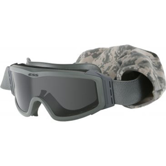 Profile NVG  Foliage Green Goggle