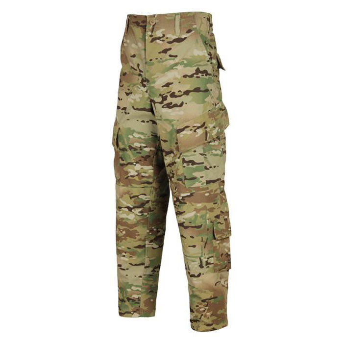 Genuine Issue OCP Trousers - USED
