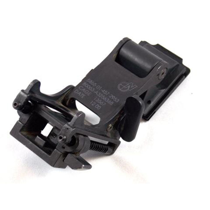 Rhino Mount Assembly USED NVG