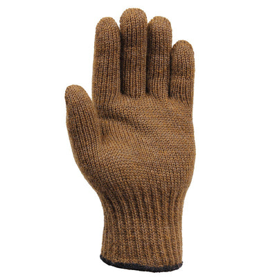 US Made Glove Liners