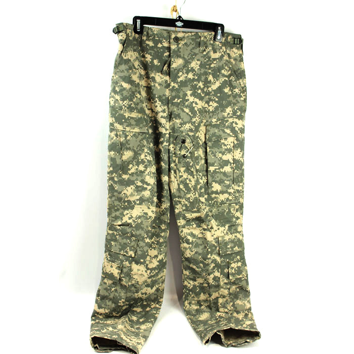 ACU Aircrew Combat Trousers