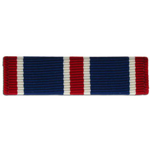 Air Force Outstanding Unit Award Ribbon
