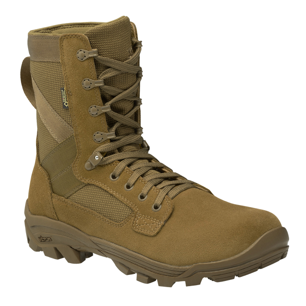 Garmont T 8 Extreme Gortex Coyote Boots
