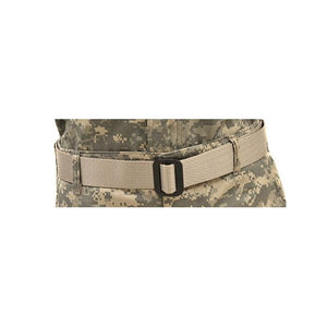 Military Belts – Bradley's Surplus