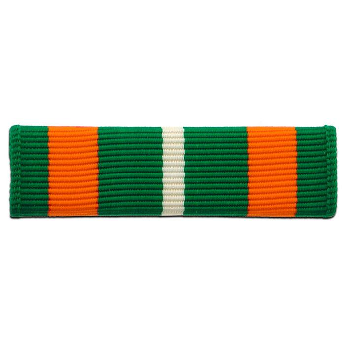 Coast Guard Acheivement Ribbon