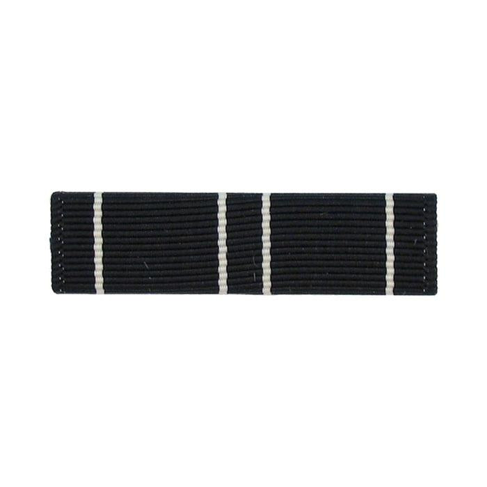 Coast Guard Expert Rifleman Ribbon