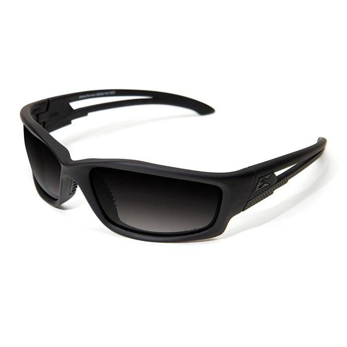 Edge Eyewear Blade Runner Polarized