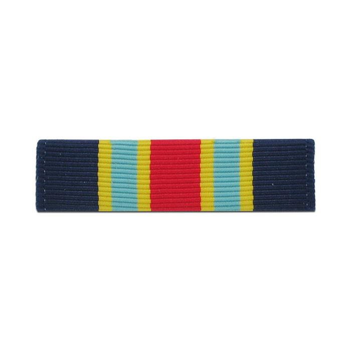 Fleet Marine Forces Ribbon