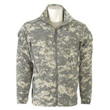 GEN III Cold Weather ACU Wind Jacket - Used