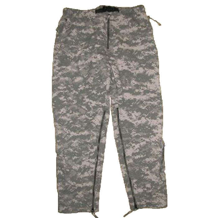 GI Army ACU Elements Pants