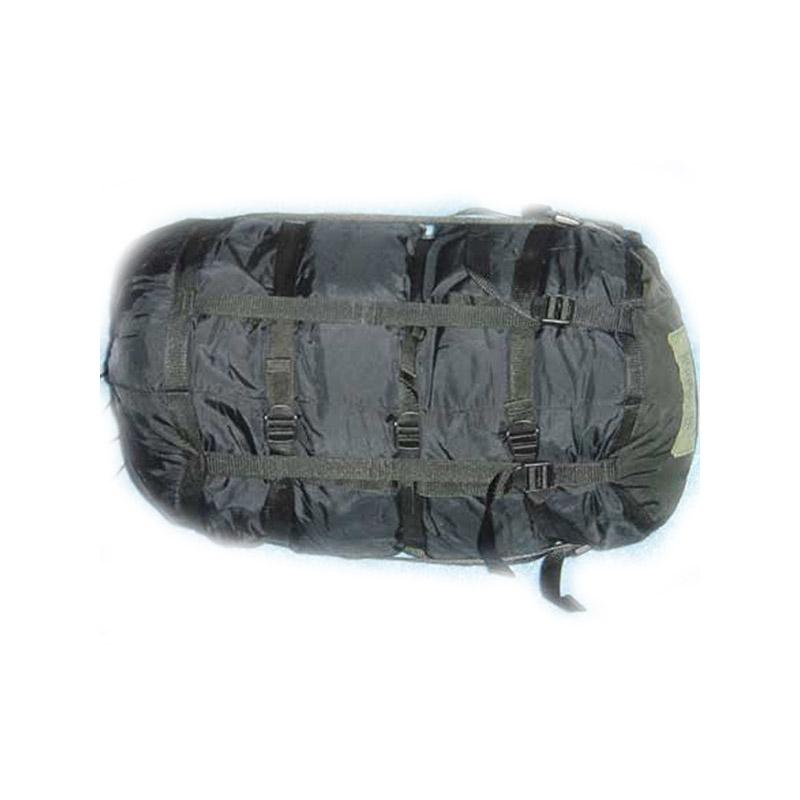 GI Compression Sleeping Bag Stuff Sack