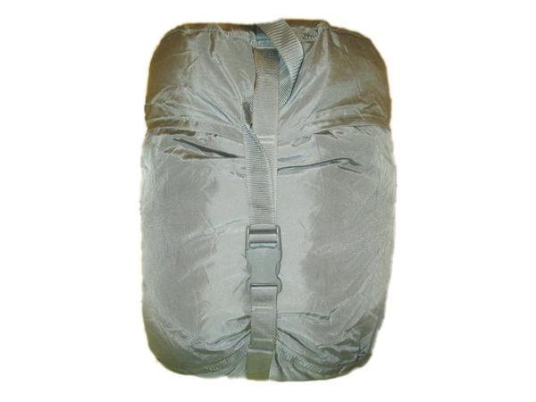 GI Large Compression Sack Foliage Green