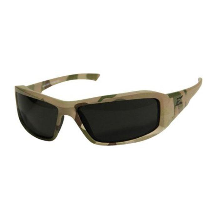 Hamel Multicam Sunglasses Polarized Frame