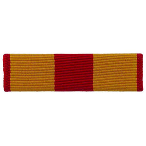 Marine Expeditionary Ribbon