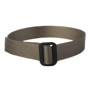 Military Rigger Belt Tan 499