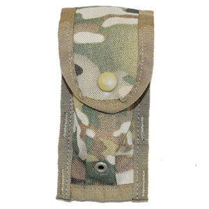 Multicam OCP 9mm Magazine Pouch
