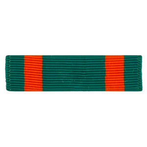 Navy Achievement Award Ribbon
