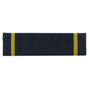 Navy Distinguished Pistol Shot Ribbon