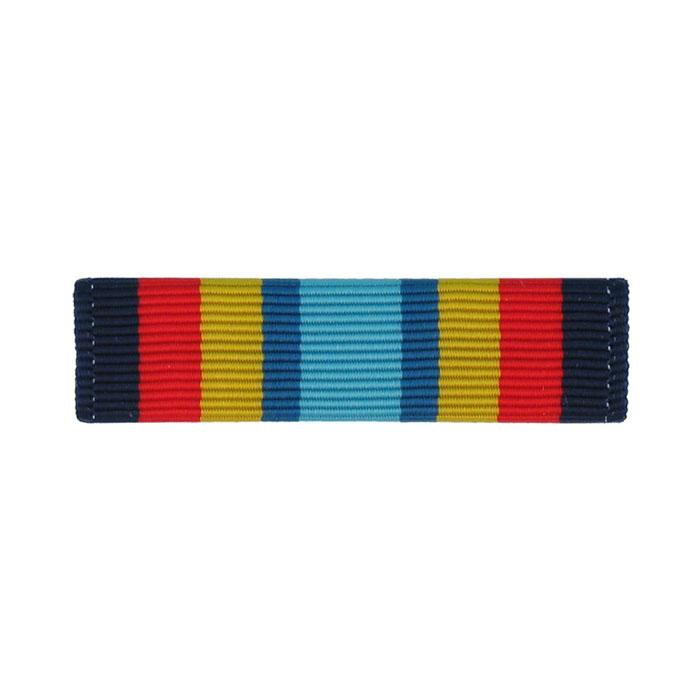 Navy Sea Service Ribbon