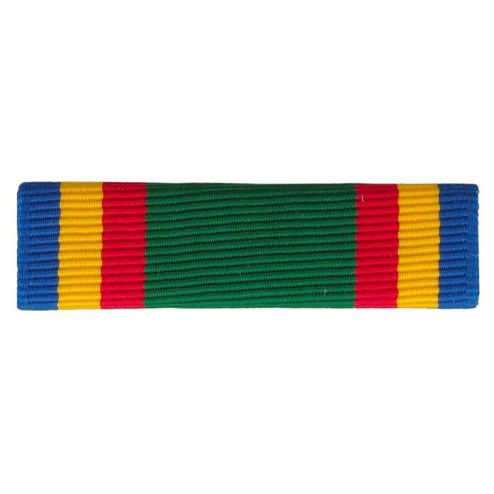 Navy Unit Commendation - NUC