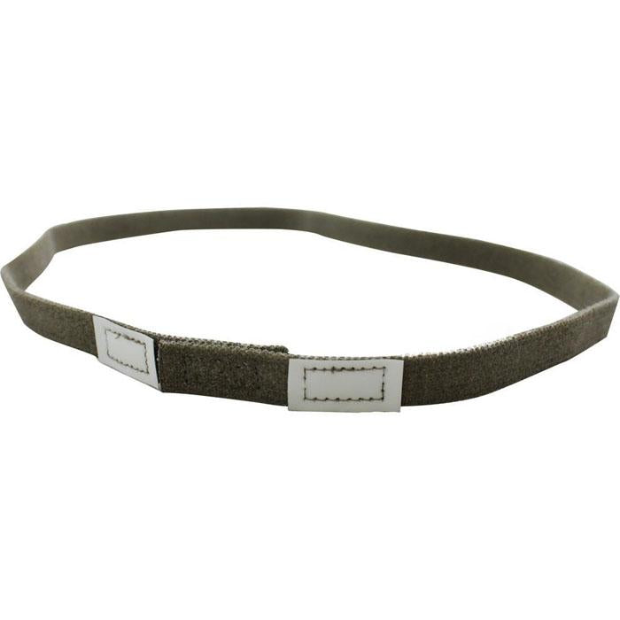 OCP Cateye Band