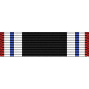 Prisoner of War Ribbon