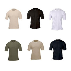 Propper Crew Neck T-Shirt - 3 Pack