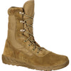 Rocky C7 CXT Boot - Coyote