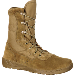Rocky C7 CXT Boot Coyote