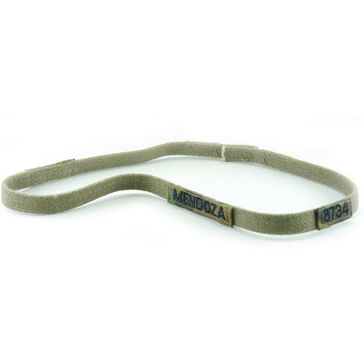 OCP Cat Eye Helmet Band