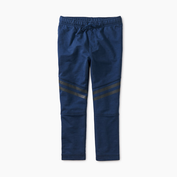 Nightfall Speedy Striped Play Pant