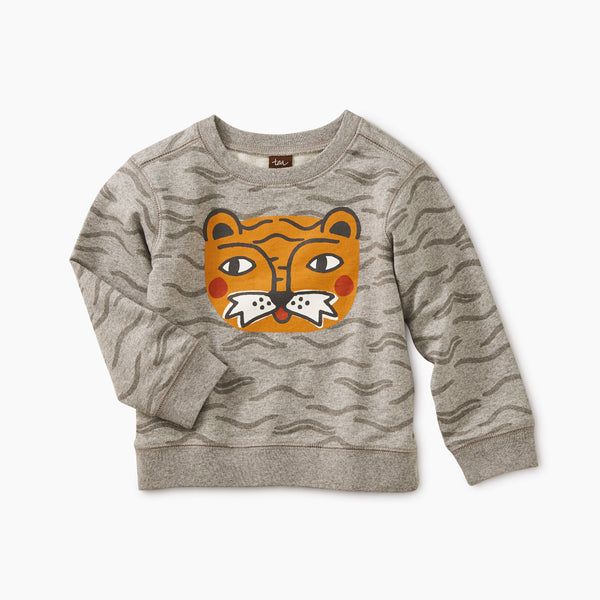Tigerlicious Graphic Popover