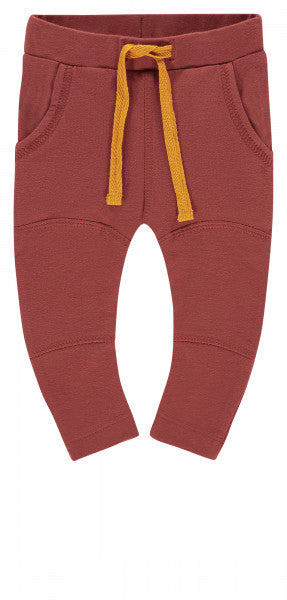 Cinnabar Alrewas Pants