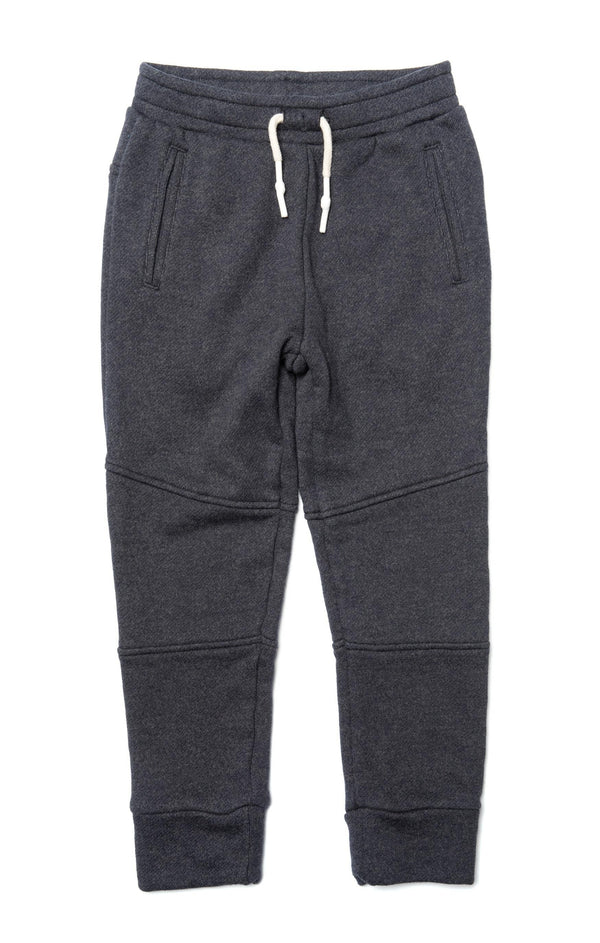 Dark Lapis Sideline Sweats